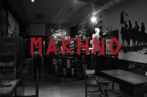 makhno-001