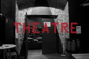 theatreusine