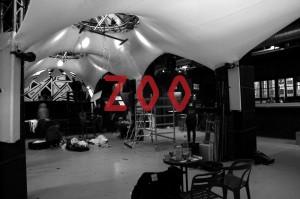 zoo-001