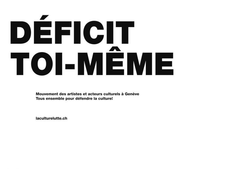 aff_deficittoi-meme_A4