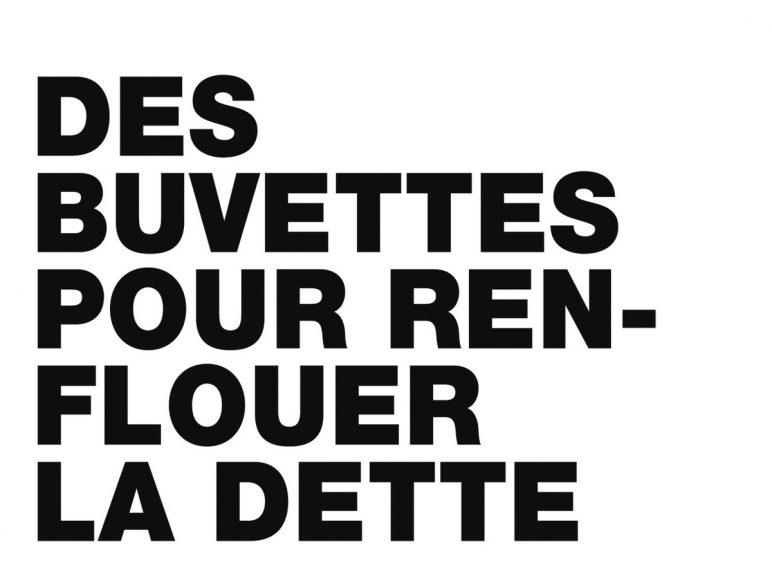 aff_desbuvettepour_A4