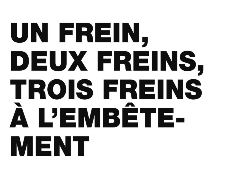 aff_unfreindeuxfreins_A4