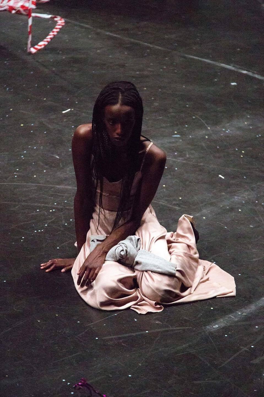 Kayije Kagame (c) Elisa Murcia-Artengo