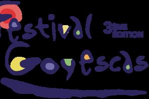 Chaleur et convivialité avec le Festival Goyescas !