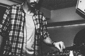 Se-Te-Ve, le DJ génération Artamis qui fait bouger les foules !