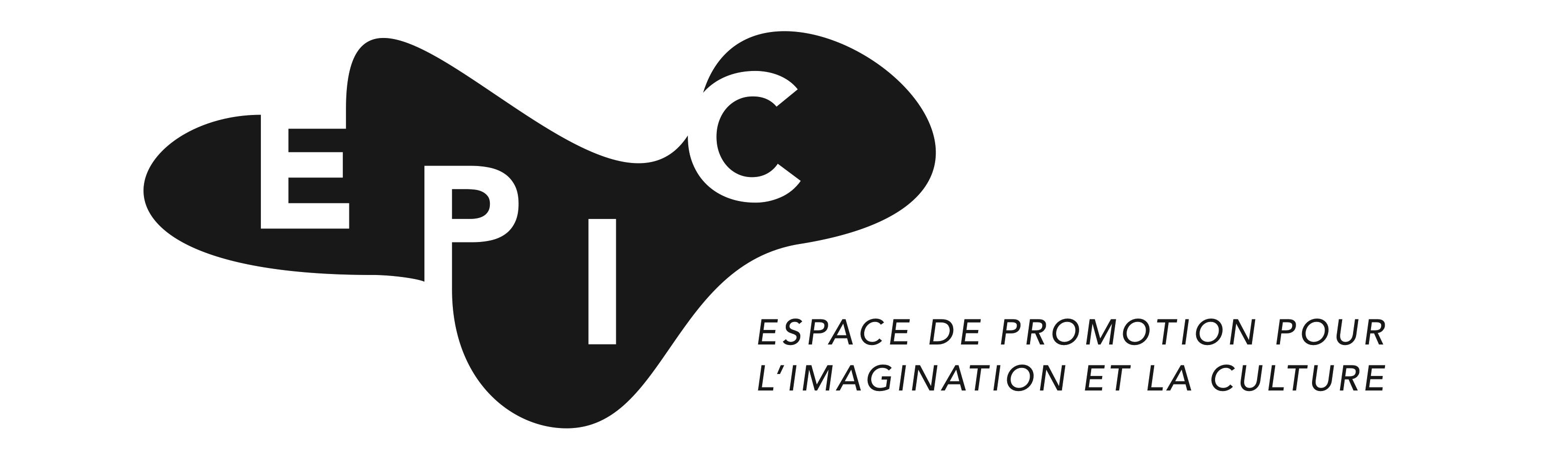 EPIC Magazine - Espace de promotion pour l'imagination et la culture