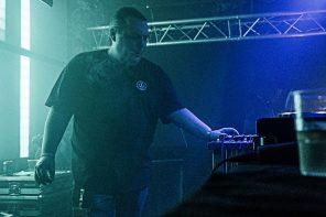 DJ Reas nous parle culture électronique !