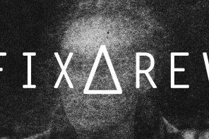 À la découverte de FIXΔREV et Zebralab
