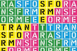 LE FESTIVAL TRANSFORME CÉLÈBRE RAP/HIP-HOP ET DANSE URBAINE