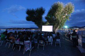 Cinéma Sud débarque à Genève au terme de son roadtrip romand !