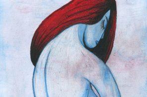 Intimity : animation, succès et féminisme