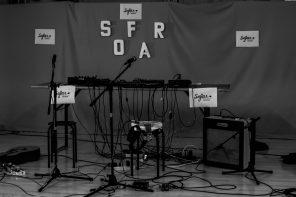 Sofar Sounds, la musique locale depuis son salon