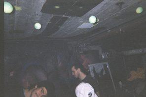 Mirlaqi, la disco house au bout des doigts