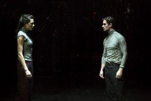 Summer Break au Théâtre du Loup, entre réel et fiction