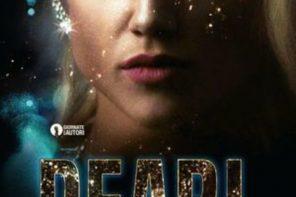 Pearl d'Elsa Amiel, ou la dualité d'une femme