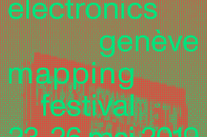 Mapping festival X EPIC, l'entretien