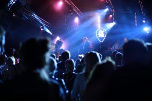 Le JVAL Festival, la perle romande