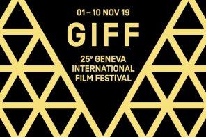 La sélection d'EPIC: l'alléchante 25e édition du GIFF