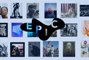 Culturavius! #8 Une sélection de 9 photographes romand.e.s à connaître