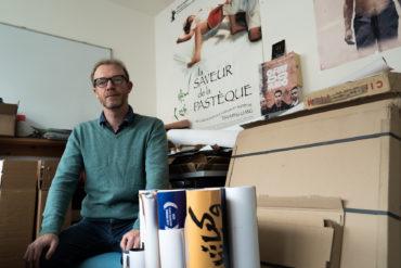 Sister Distribution diversifie l'offre du cinéma en Suisse !