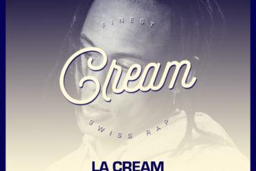 La cream de la cream pour faire prospérer le rap suisse