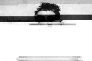 [EPIC OPUS N°14] D.C.P entre beats et drone
