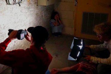 Senders Production, quand la jeunesse s'approprie le cinéma d'horreur