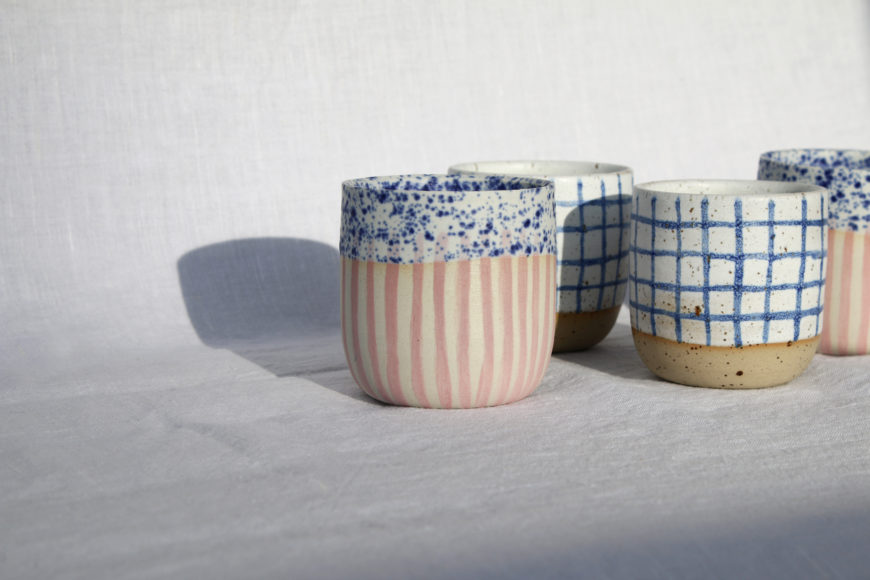 CUPS_Group_04
