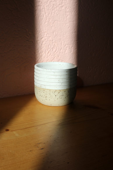Cup_Carved_03