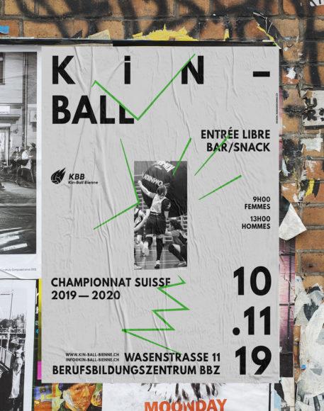 KBB_poster sur mur 02