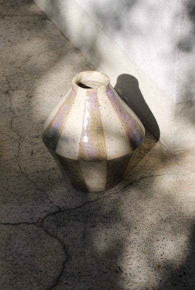 Vase_Stripes_02