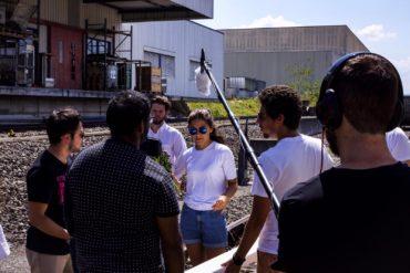 Nova Lux Production, voyage entre le cinéma de genre et le film documentaire