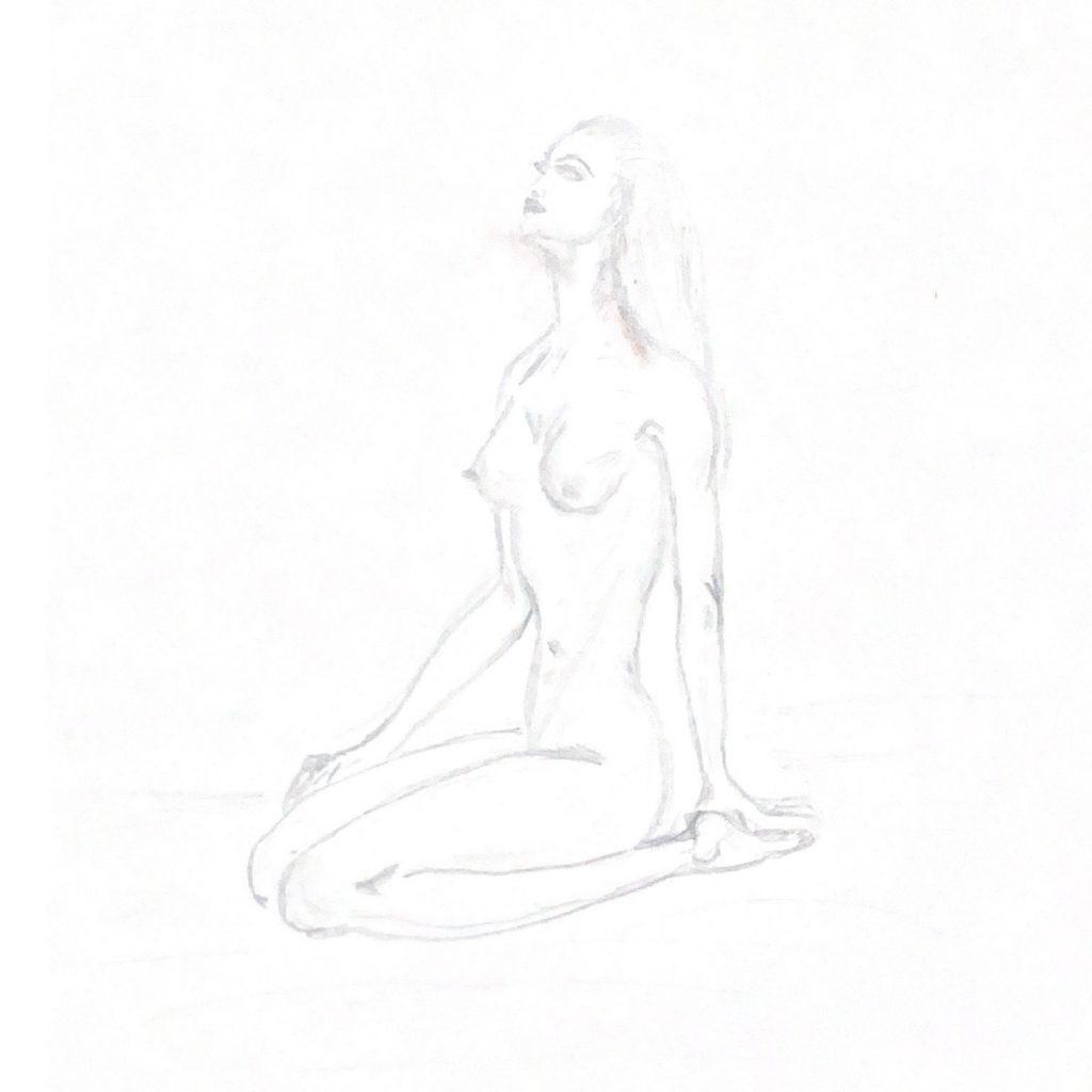 Illustration_Abbzurdo