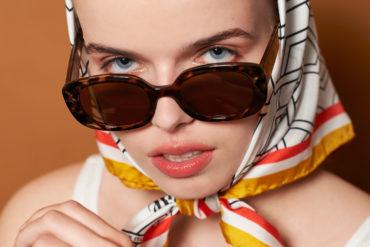 Ravenite : mode et couture à l'ADN de mafieux new-yorkais