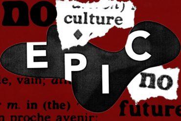 Un nouveau souffle pour la culture !