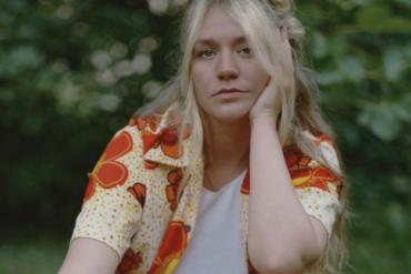 Alice Denyse, un cinéma esthétique au service des mots
